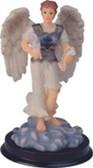 """Archangel Gabriel 6""""H GS306.54"""