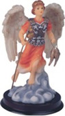 Archangel Raphael 6H GS306.55