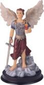 "Archangel Jehudiel 6""H GS306.56"