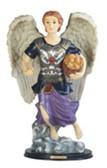 """Archangel Barachiel 24""""H GS324.53"""
