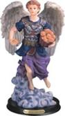 """Archangel Barachiel 12""""H GS312.53"""