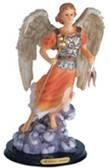 "Archangel Raphael 12""H GS312.55"