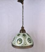 Bar Style Mosaic Lamp Large