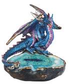 Blue Dragon Tray GS71426