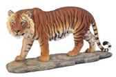"""Bengal Tiger 6"""" High"""