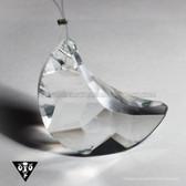 CR92112 35mm Moon Crystal
