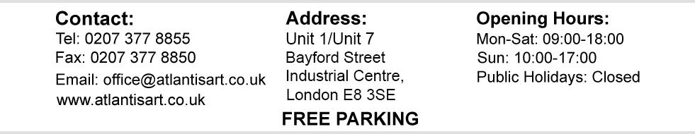 atl-find-us-bayford.jpg
