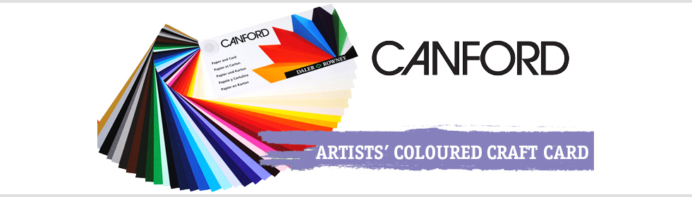 canfordcard1.jpg