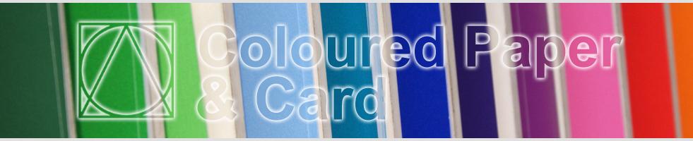 colouredpapercardbanner.jpg
