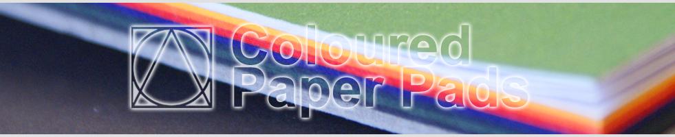 colouredpaperpadbanner.jpg
