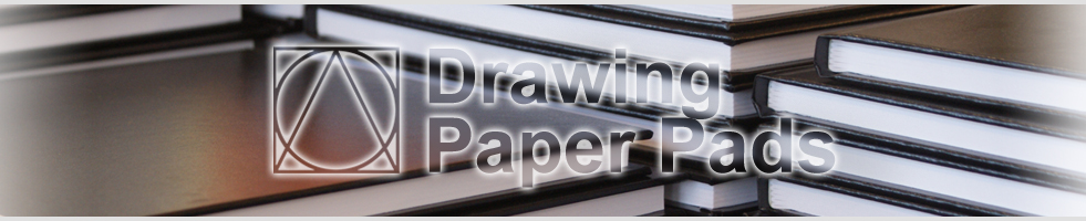 drawingpaperpadbanner.jpg