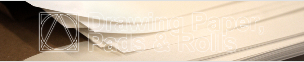 drawingpaperpadrollbanner.jpg