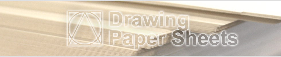 drawingpapersheetbanner.jpg