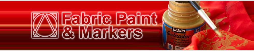 fabricpaint-markerbanner.jpg