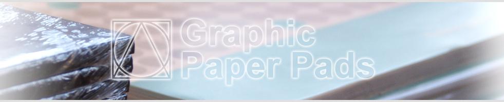 graphicpaperpadbanner.jpg