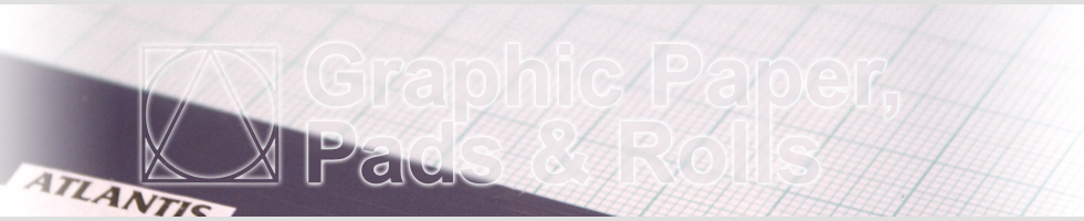 graphicpaperpadsrollsbanner.jpg