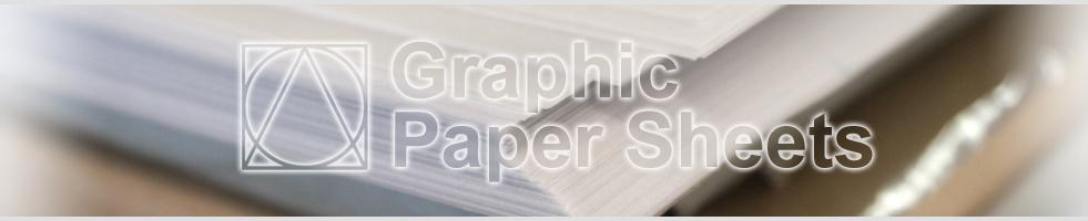 graphicpapersheetbanner.jpg
