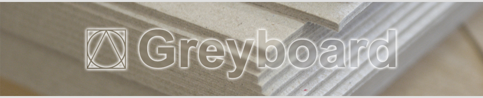 greyboardbanner.jpg