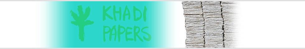 khadipacksbanner2.jpg
