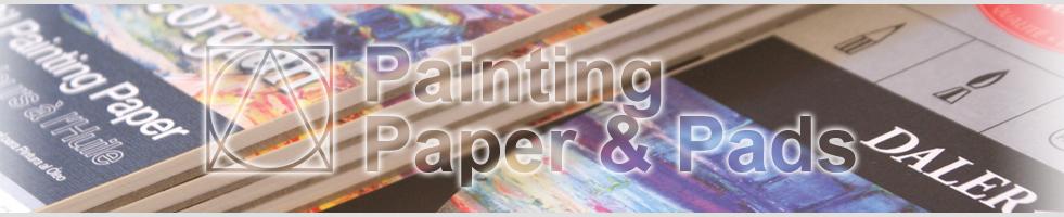 paintingpaperandpadbanner.jpg