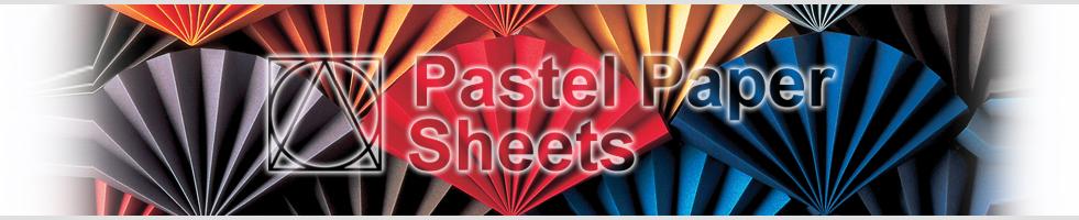 pastelpapersheetbanner.jpg