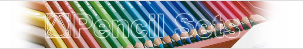 pencilsetban.jpg