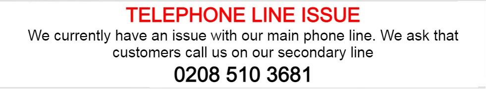 phonelinebanner.jpg