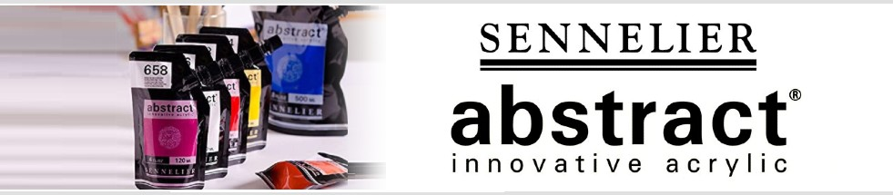 sennelier-abstract-banner.jpg
