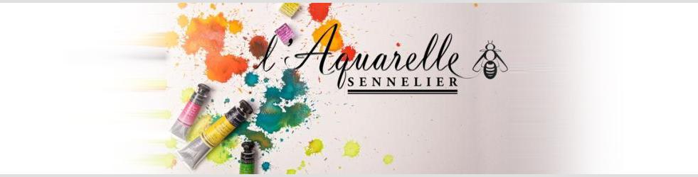 sennelier-aquaban.jpg