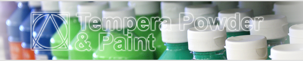 temperapowder-paintbanner.jpg