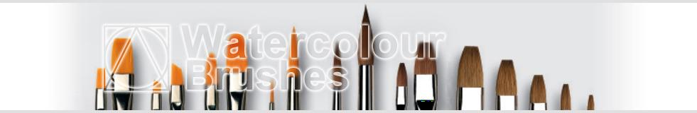 watercolourbrush.jpg