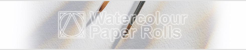 watercolourpaperrollbanner.jpg