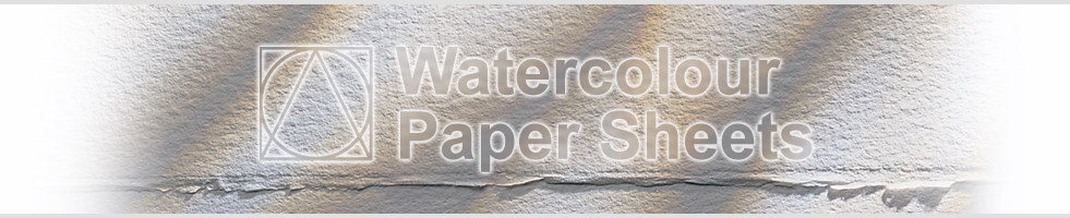 watercolourpapersheetbanner.jpg
