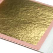 Atlantis Genuine Gold Leaf