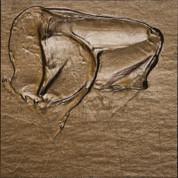 Roberson Liquid Metal - Blackened Bronze S1