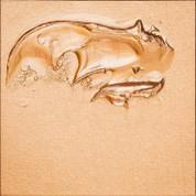 Roberson Liquid Metal - Bronze S1