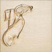 Roberson Liquid Metal - Renaissance Gold S1