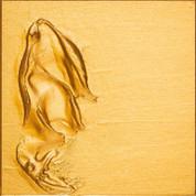 Roberson Liquid Metal - Royal Gold S1