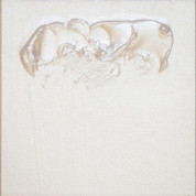 Roberson Liquid Metal - Silver S1