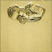 Roberson Liquid Metal - Victorian Gold S1