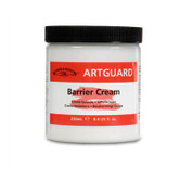Winsor & Newton - Artguard Barrier Cream