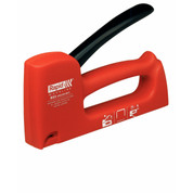 Rapid - R53E Hand Staple Gun