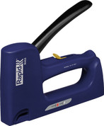 Rapid R453E Combi Staple Gun
