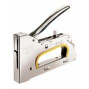 Rapid R33 Heavy Duty Staple Gun