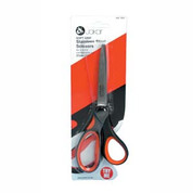 Jakar - Stainless Steel Scissors