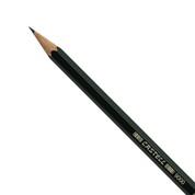 Faber-Castell - 9000 Graphite Pencil