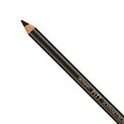 Faber Castell - PITT Charcoal Pencil (Deep Black) - Oil Free