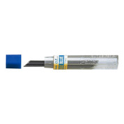 Pentel - Coloured Leads for Automatic Pencil - Blue