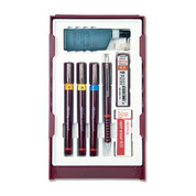 Rotring - Isograph College Set