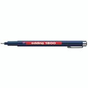 Edding - 1800 Profipen - Blue